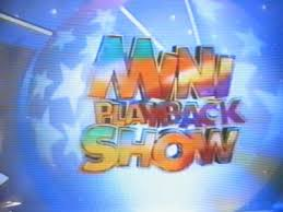 Mini playbackshow