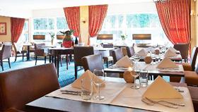 Restaurant Beilen