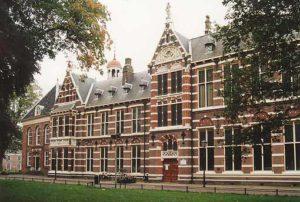 Hotel Drenthe