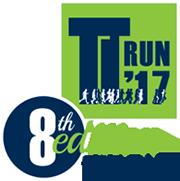 TT Run Assen