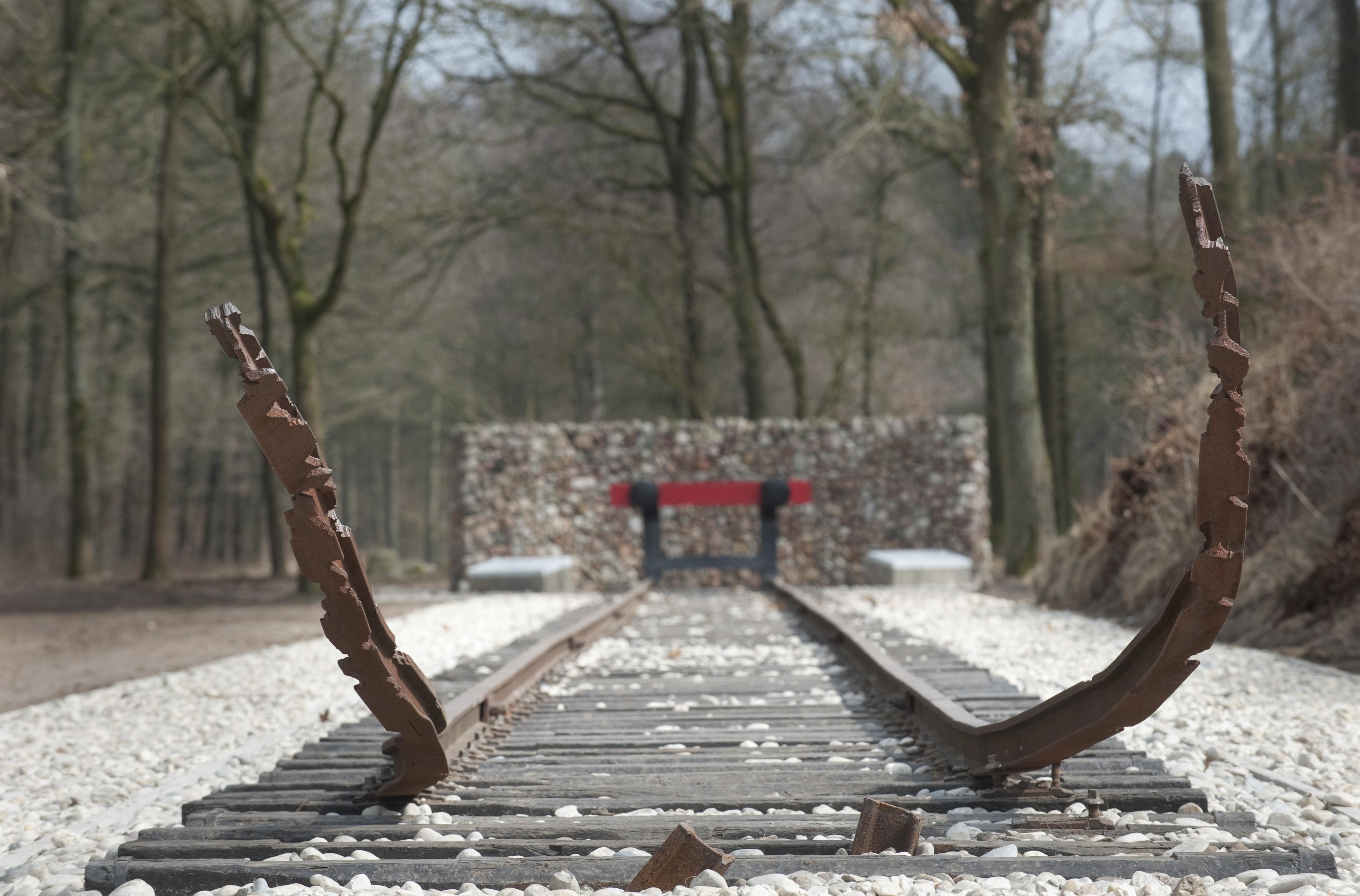Historisch Drenthe arrangement
